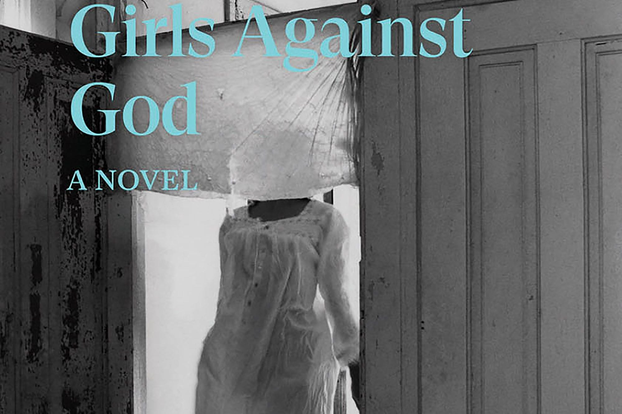 Jenny Hval's 'Girls Against God' Is Pure Audacity