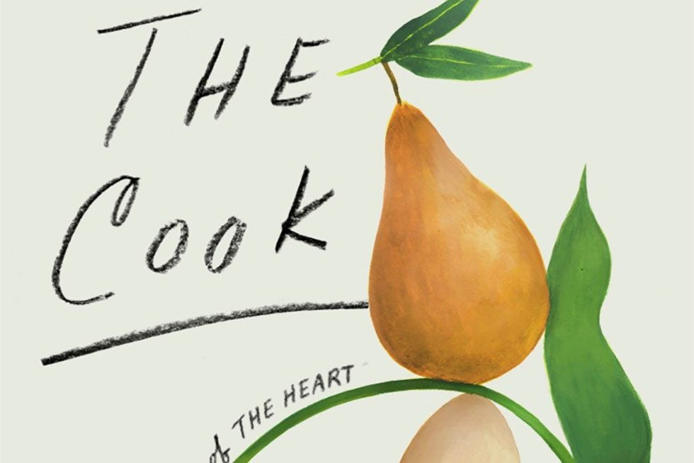 Maylis de Kerangal's 'The Cook' Is a Classic Case of Style Over Substance