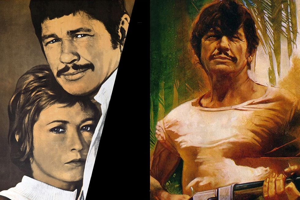when-charles-bronson-went-to-france-rider-on-the-rain-and-cold-sweat