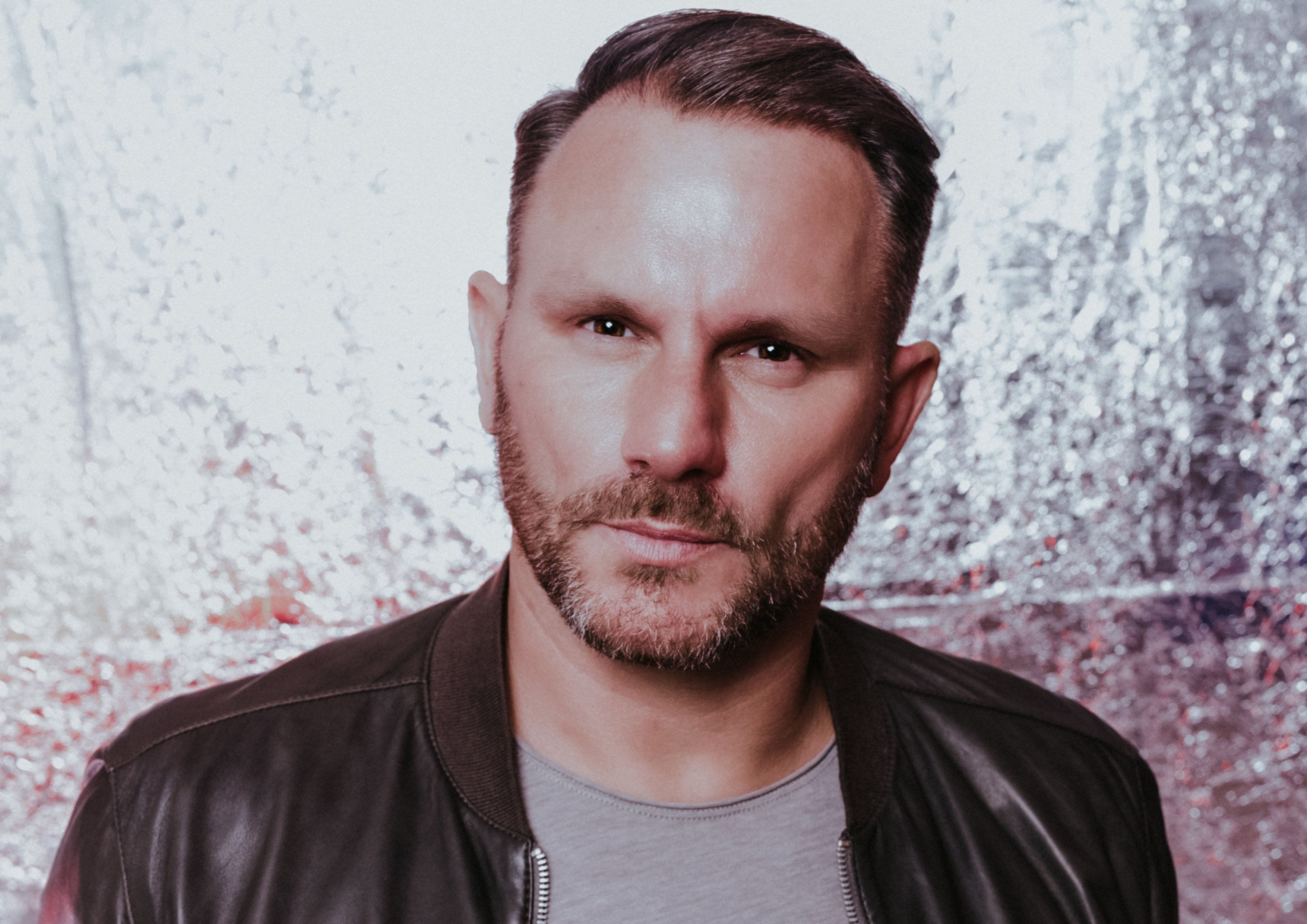 """DJ Mark Knight Turns Dido's """"Give You Up"""" into a Bona Fide Dance Anthem (premiere)"""