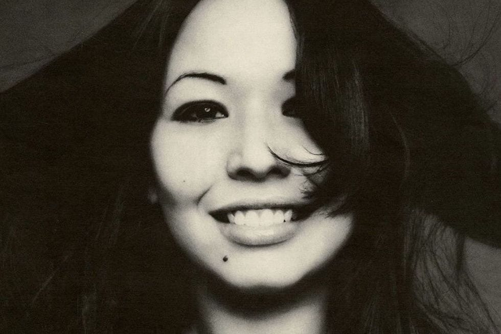 Mahalo, Mary Magdalene: An Interview with Chart-Topping Grammy Winner Yvonne Elliman