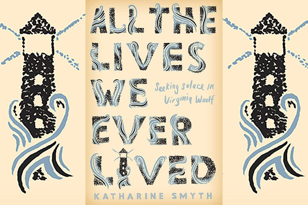 'All the Lives We Ever Lived' Finds Comfort in Mourning with Virginia Woolf