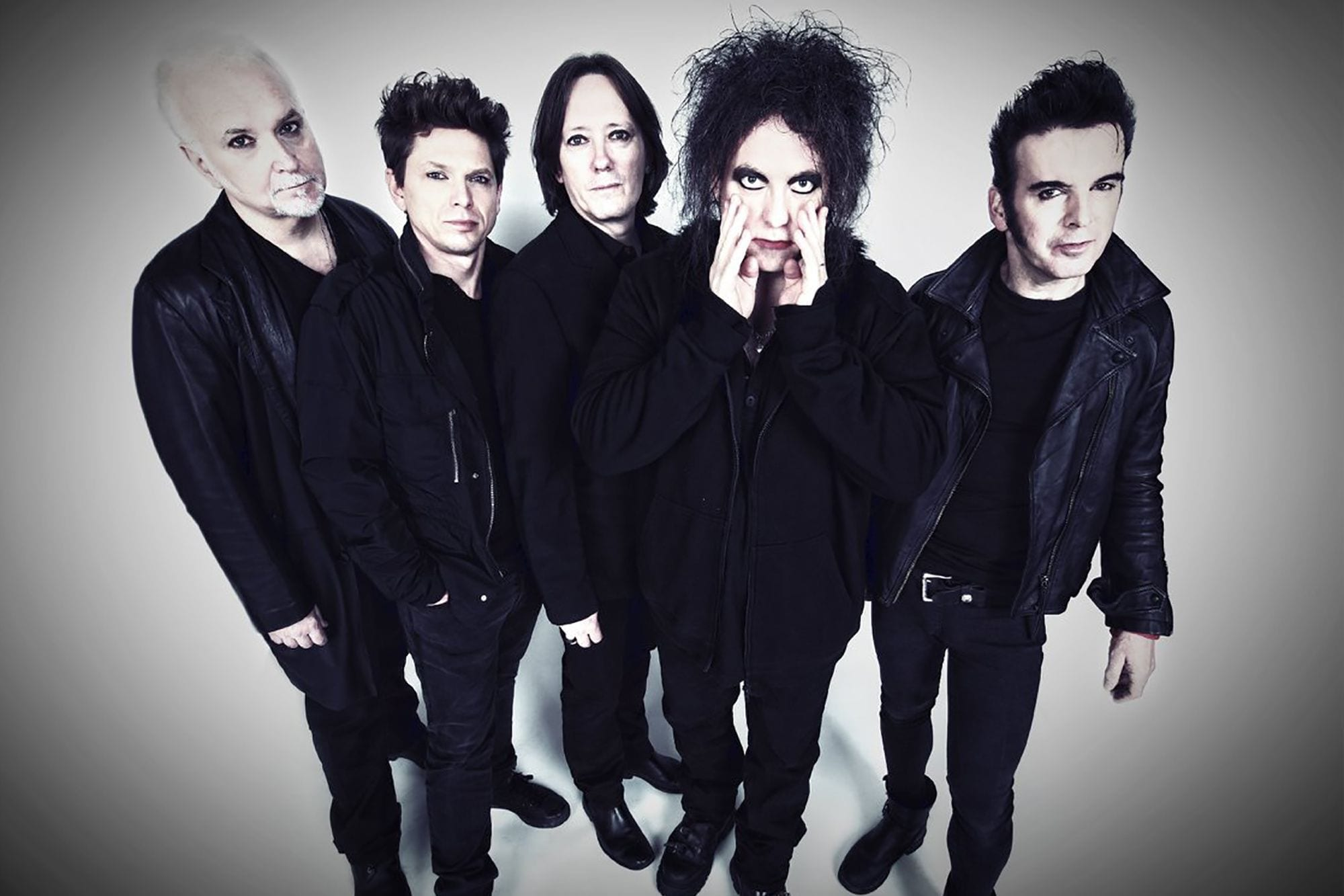 cure-ranking-the-albums