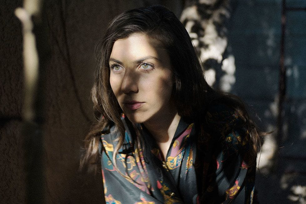 julia-holter-aviary-interview
