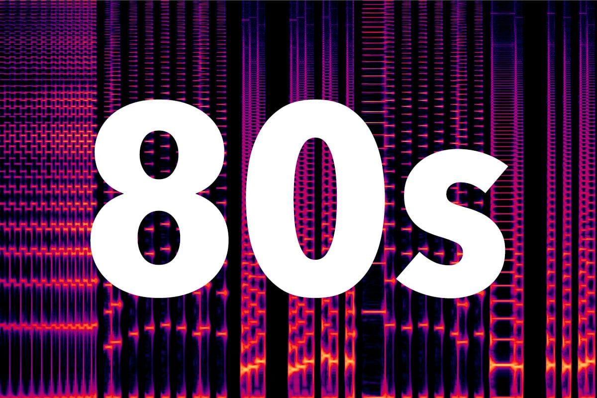 20-hits-of-the-80s