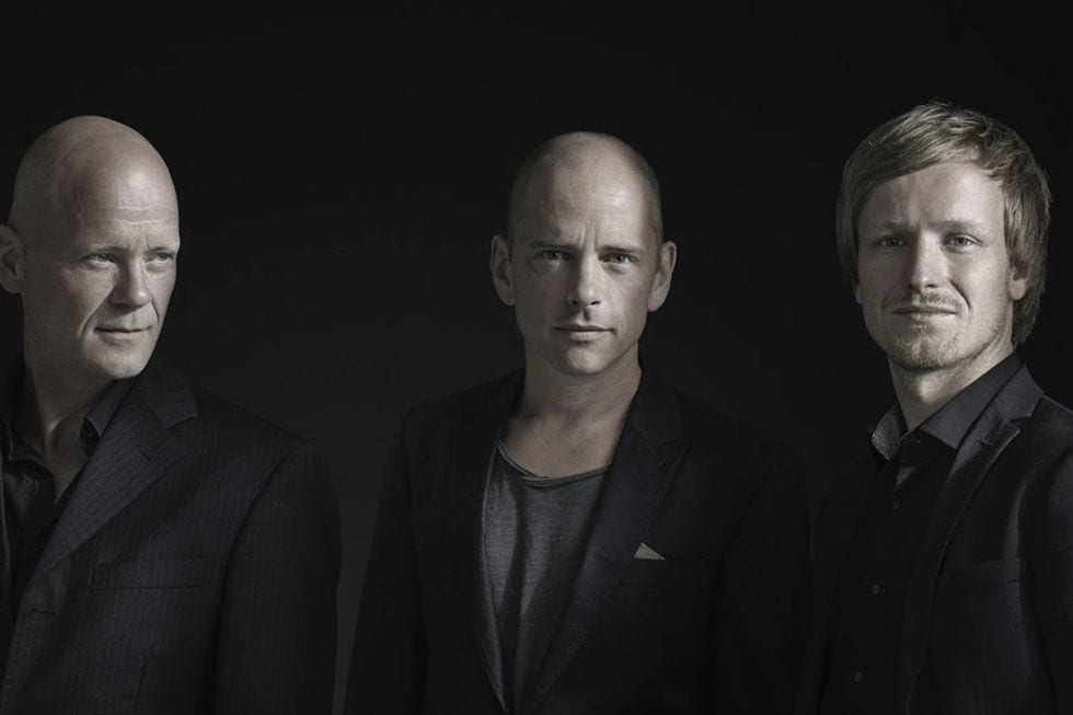 tord-gustavsen-trio-the-other-side