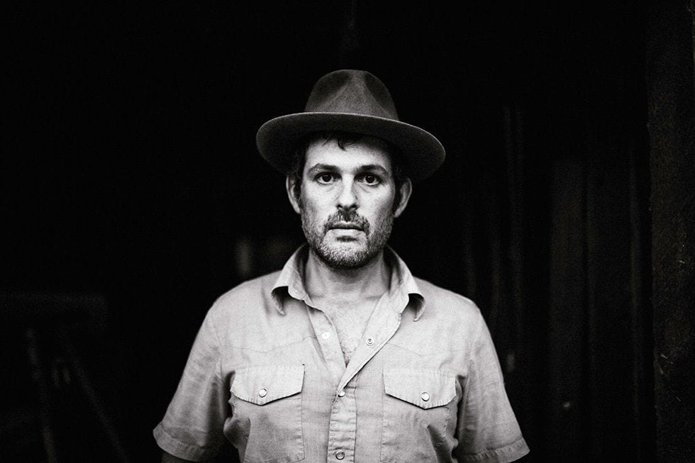 """Gregory Alan Isakov – """"Chemicals"""" (track review)"""