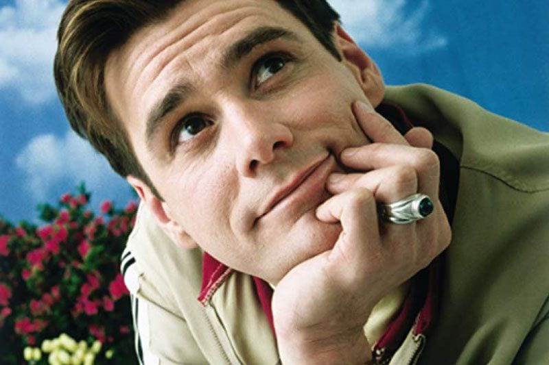 Why There Should Never, Ever Be a Sequelto 'The Truman Show'