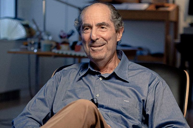 How the Nobel Committee and the Great American Read (Among Others) Got Philip Roth Wrong
