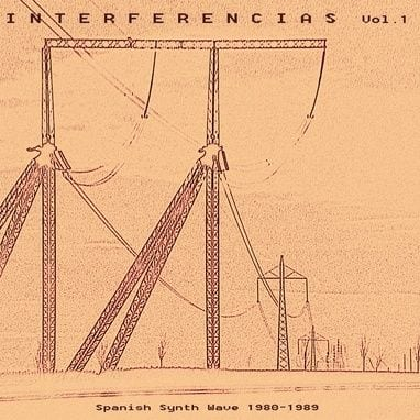 'Interferencias, Vol. 1: Spanish Synth Wave 1980-89' Shines a Light on a Forgotten Synthpop Scene