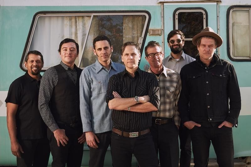 calexico-under-the-wheels