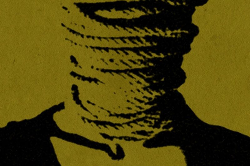 Freedom As the World Falls: An Interview with ROPE SECT