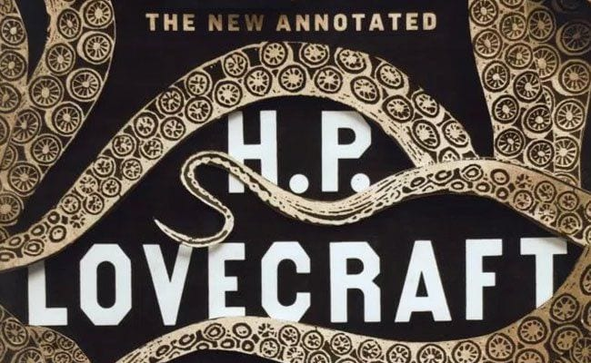 10 H.P. Lovecraft Stories Worth Rereading