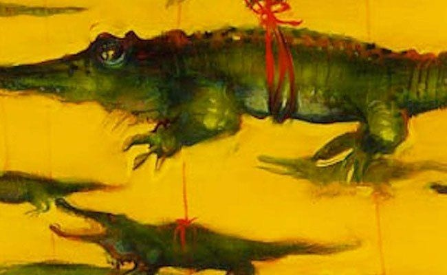 notes-of-a-crocodile-qiu-miaojin-taiwanese-queer-cult-classic