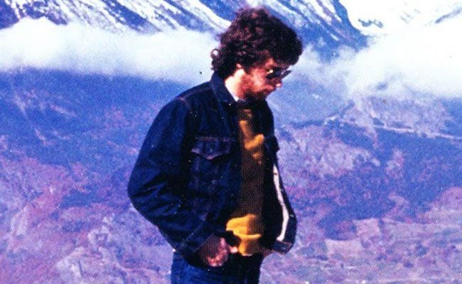 Chris Bell: I Am the Cosmos (Deluxe Edition)