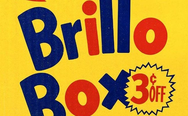 brillo-box-3-cents-off-lisanne-skyler-andy-warhol