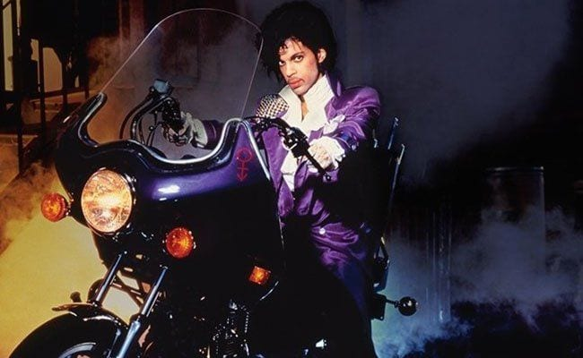prince-classic-finally-expanded-the-deluxe-purple-rain-reissue