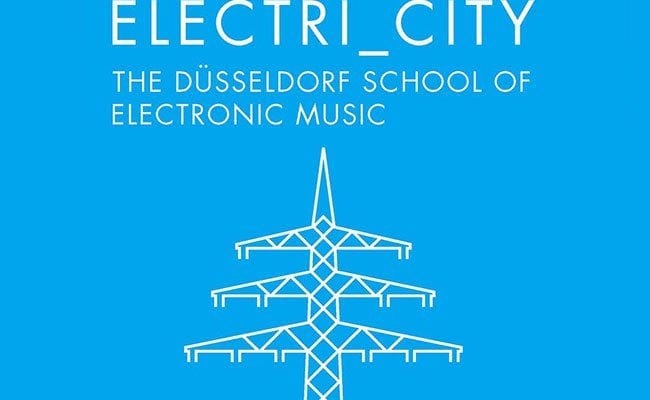 'Electri_City' Is Missing the Spark