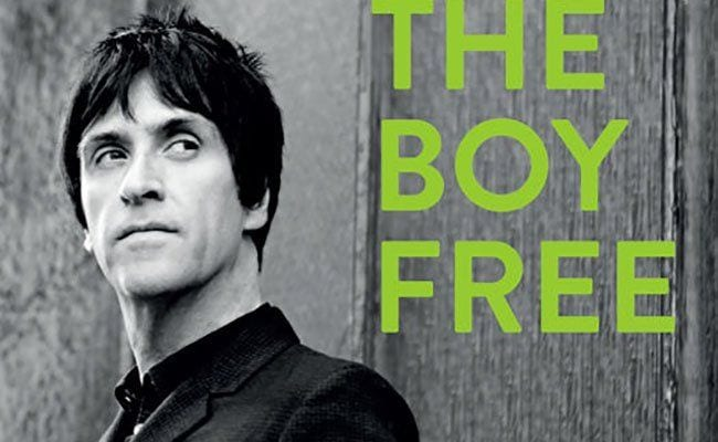 Johnny Marr Keeps the Story of His Life Uncomplicated in 'Set the Boy Free'