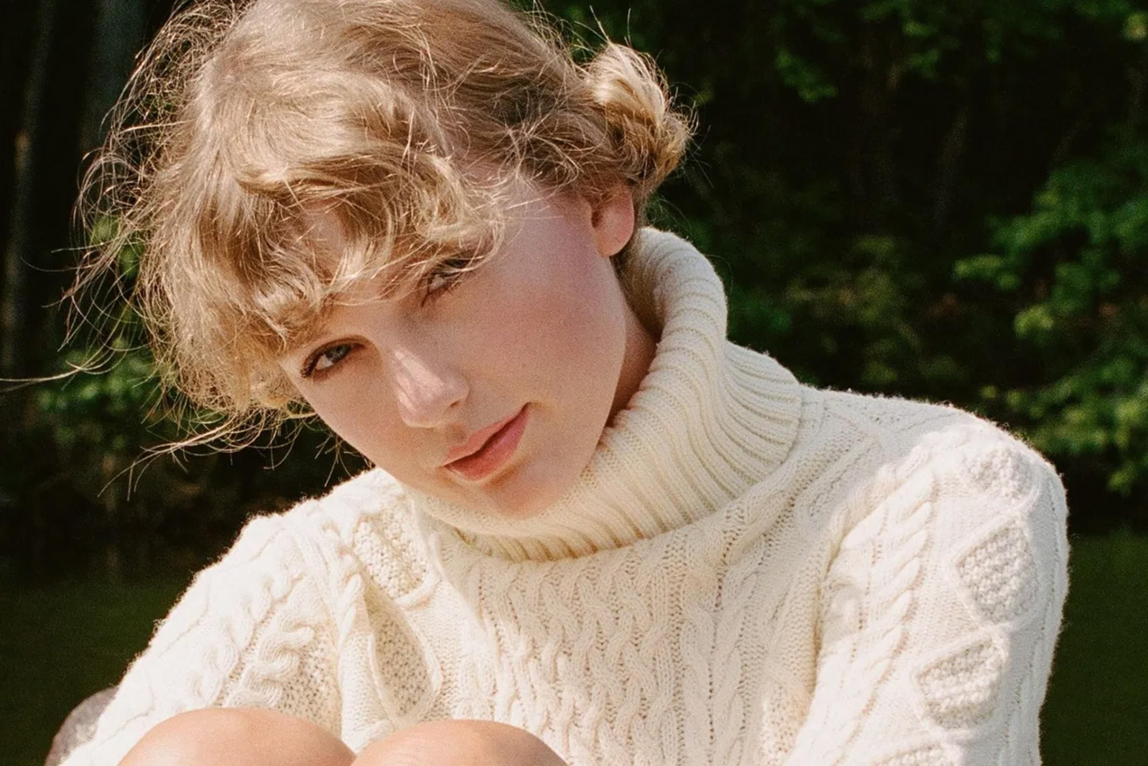 taylor-swift-evermore-review