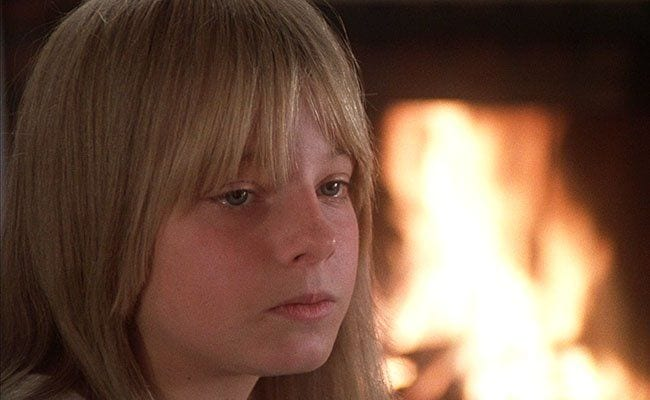 Home Alone: Laird Koenig's 'The Little Girl Who Lives Down the Lane'