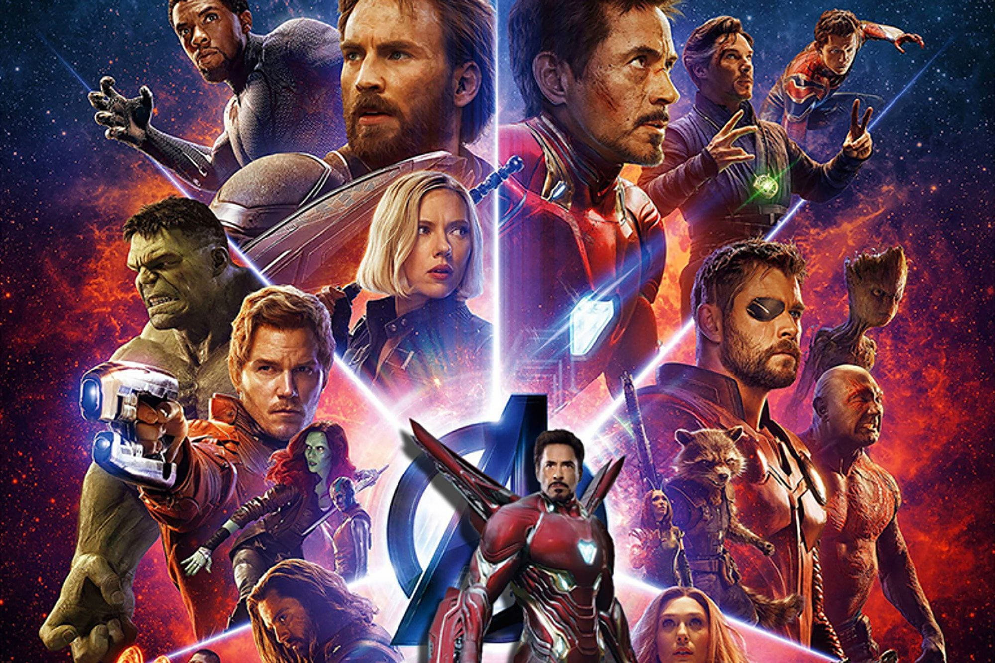 russo-brothers-avengers-endgame