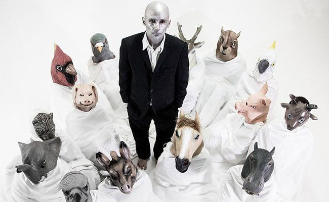 moby-and-the-void-pacific-choir-these-systems-are-failing