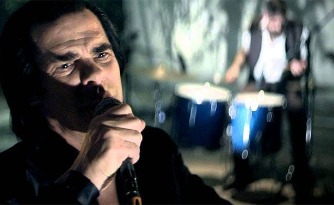 nick-cave-predicts-the-end-of-western-civilization