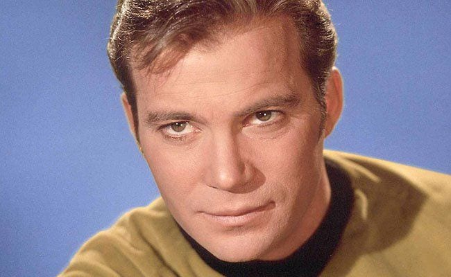 """Just How Heroic Is Star Trek's """"I Don't Like to Lose"""" James T. Kirk?"""