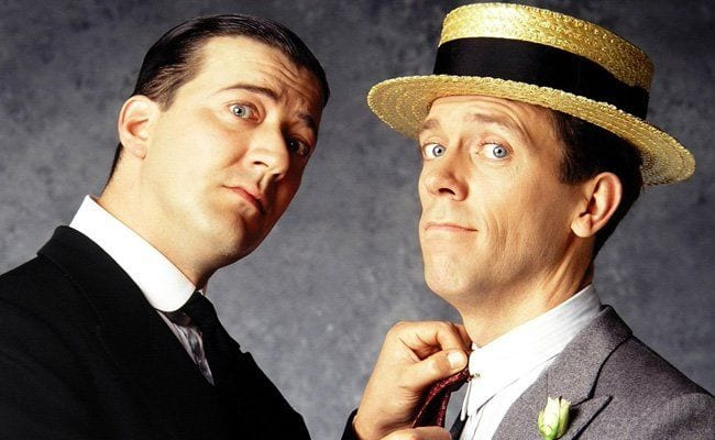 sumptuous-buffoonery-the-continuing-appeal-of-jeeves-and-wooster