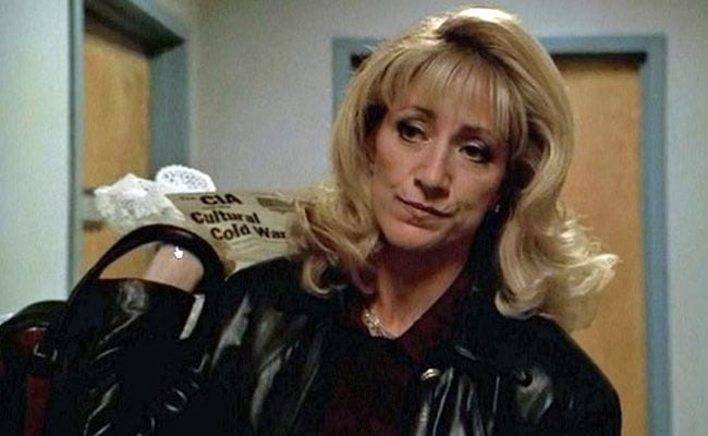 what-carmela-soprano-can-teach-about-dealing-with-the-establishment