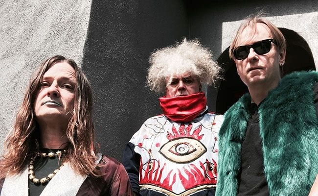the-melvins-basses-loaded