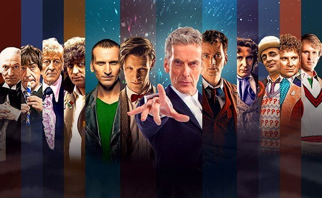 personal-morality-not-political-ideology-doctor-who-and-the-cold-war