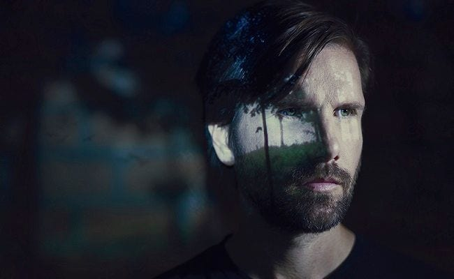A New Beginning: An Interview with Wolfie's Just Fine's Jon Lajoie