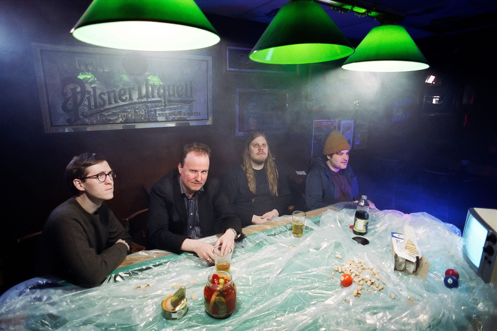 protomartyr-ultimate-success-today