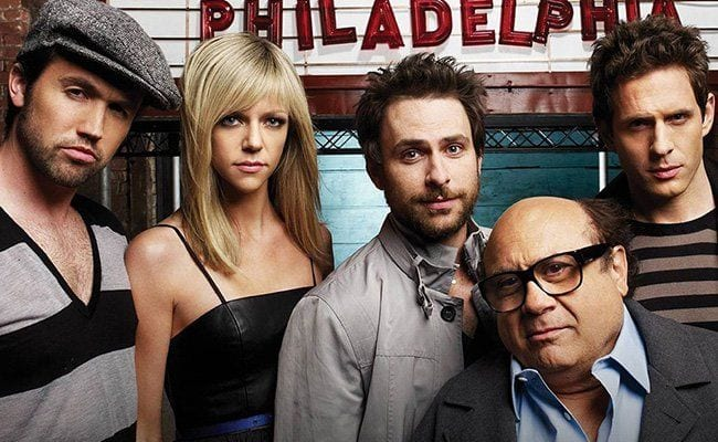 its-always-sunny-in-philadelphia-and-being-offended-by-television