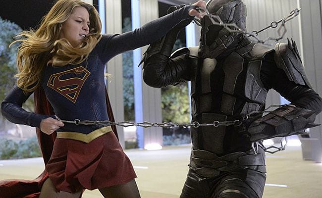 supergirl-s1ep14