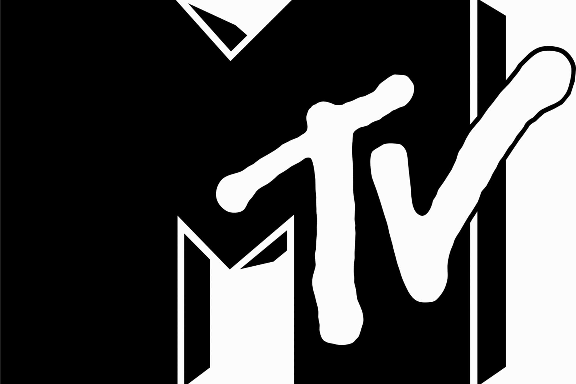 Smells Like MTV: Music Video and the Rise of Grunge