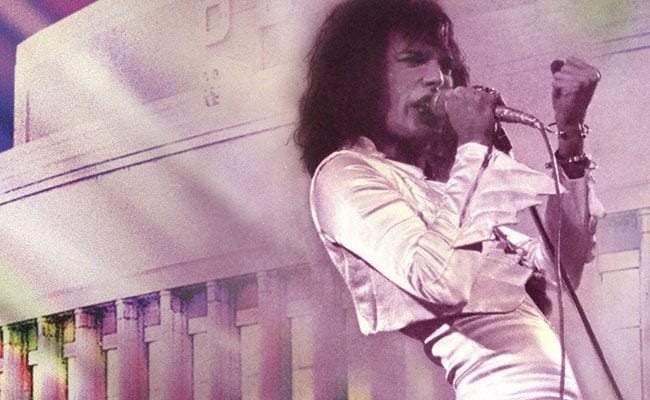 queen-a-night-at-the-odeon1