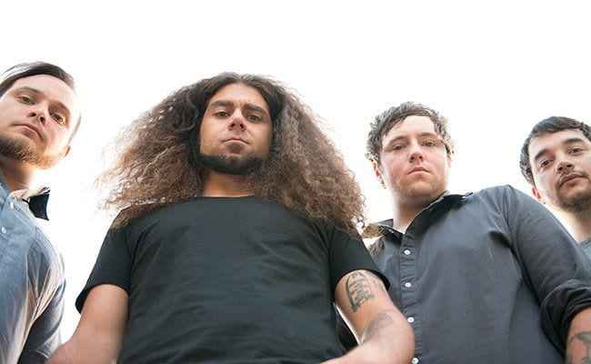 Keeping the Acclaim: The Legacy of Coheed and Cambria's 'Good Apollo, I'm Burning Star IV'
