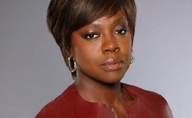 'How to Get Away With Murder' Learned Its Lessons From 'The Secret History'