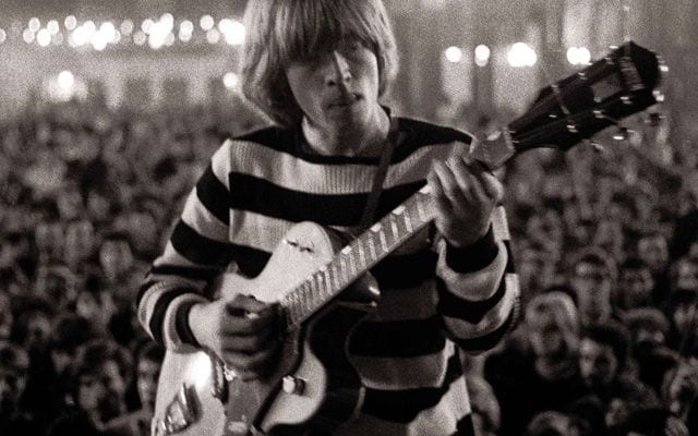 188196-brian-jones-the-making-of-the-rolling-stones-by-paul-trynka