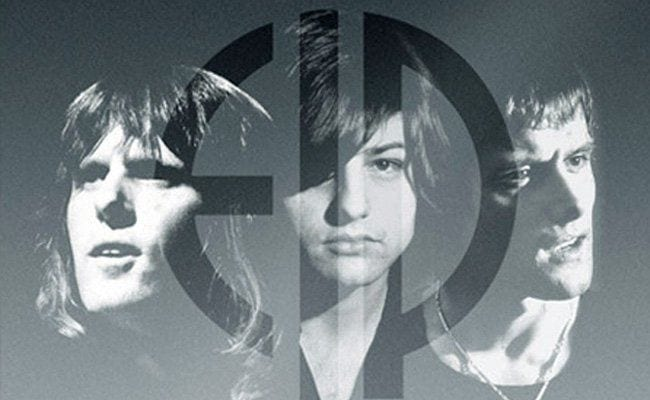 How About Some Unironic Love for Emerson, Lake & Palmer?
