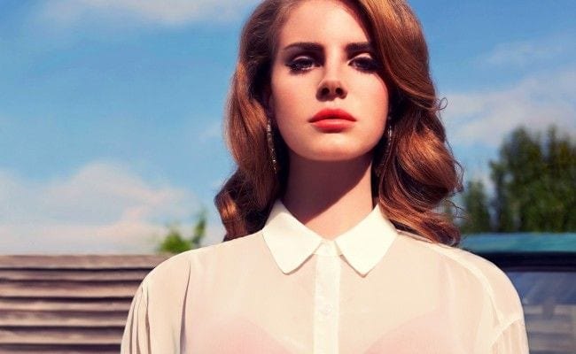 183202-a-tragedy-wanting-to-happen-death-and-lana-del-rey