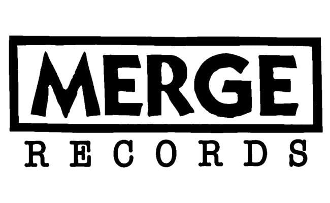 Merge's Silver Age: 25 Essential Albums Over 25 Years