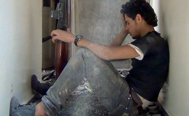 182779-human-rights-watch-film-festival-new-york-2014-return-to-homs