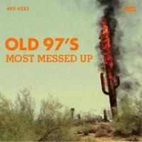 There's No Reason This Band Couldn't Last Forever: An Interview with Old 97s