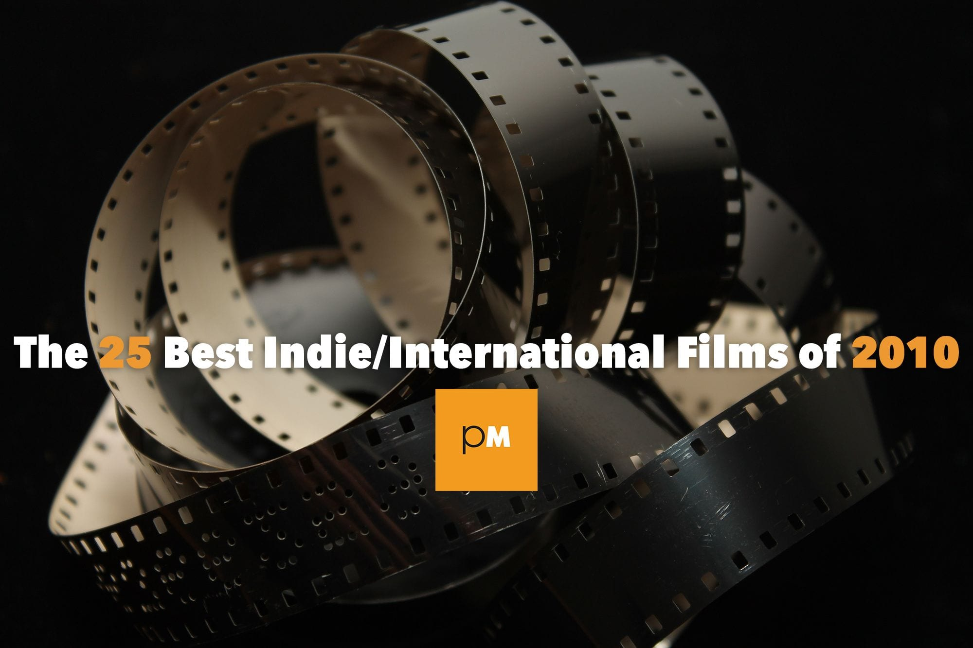 best-indie-movies-2010