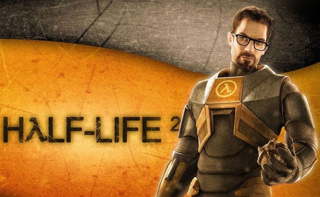 180610-the-success-and-failure-of-silence-gordon-freeman-in-half-life-and-h