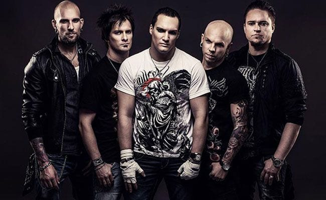 The Unguided: Fragile Immortality